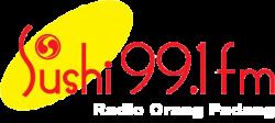 Sushi 99.1 FM